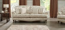 Linea Holkham Grand Sofa