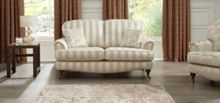 Holkham 2 Seater Sofa