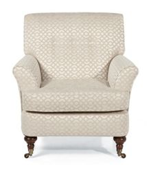Holkham Accent Chair
