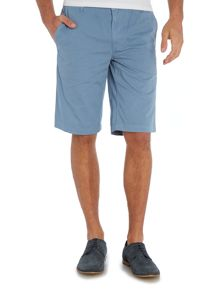 Hugo Boss Schino regular fit chino short