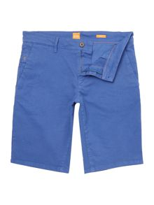Hugo Boss Schino slim fit chino short