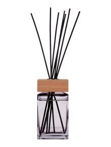 Luxury Hotel Collection Fig Noir Diffuser