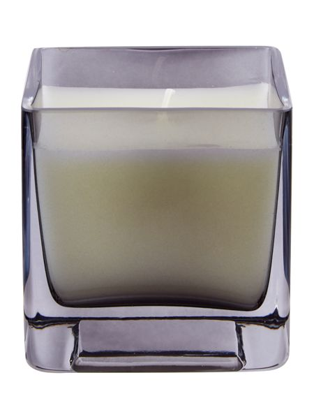 Luxury Hotel Collection Fig Noir Candle