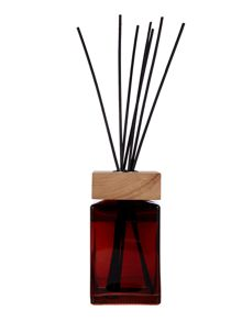 Luxury Hotel Collection Citrus Verbena Diffuser