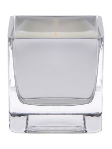 Luxury Hotel Collection Oud Candle