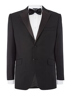 Callaway SB2 Notch lapel dinner suit jacket