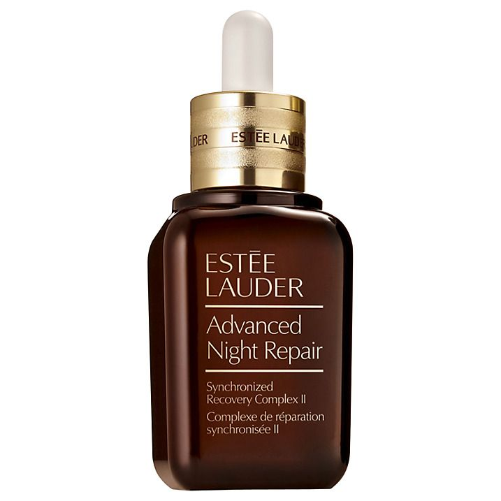 Estée Lauder Advanced Night Repair Recovery Complex II 75ml
