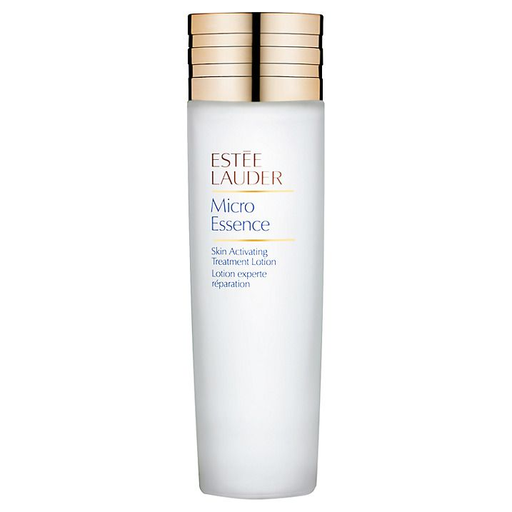 Cheap Estee Lauder Beautiful Best Uk Deals On Fragrance