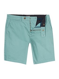 Max Cotton Short