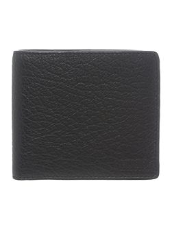 Hugo Boss Dollar coin pocket wallet