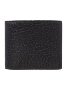 Hugo Boss Dollar billfold wallet