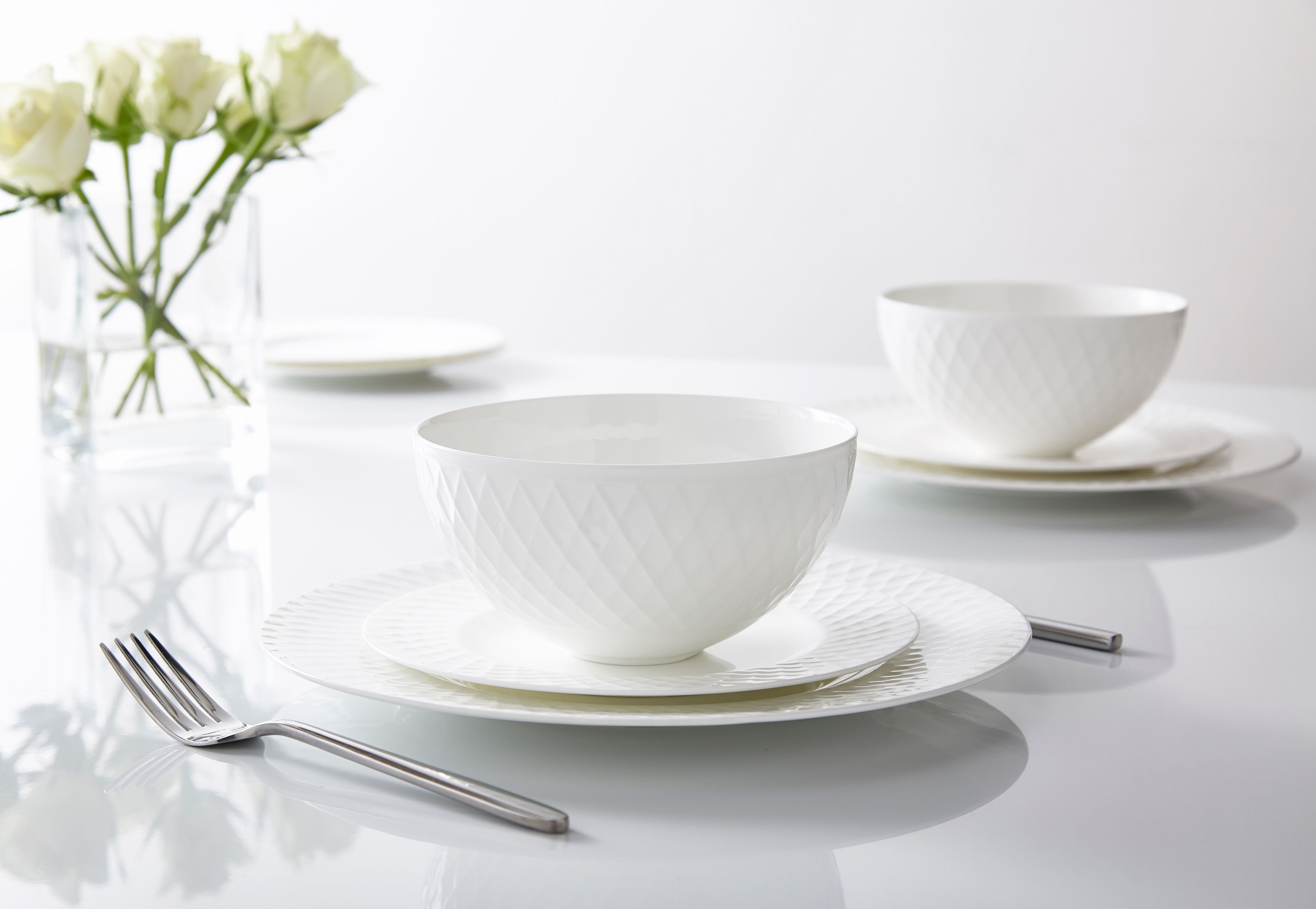 buy cheap bone china dinnerware compare products prices for best uk deals. Black Bedroom Furniture Sets. Home Design Ideas