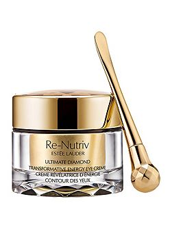 Re-Nutriv Ultimate Diamond Energy Eye Crème 15ml