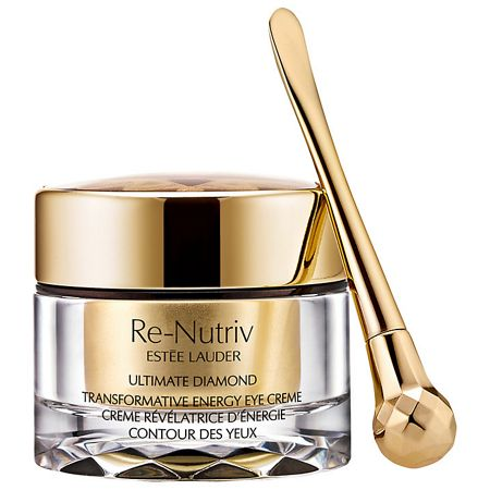Estée Lauder Re-Nutriv Ultimate Diamond Energy Eye Crème 15ml