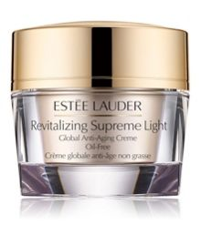 Estée Lauder Revitalizing Supreme Light Crème Oil-Free 50ml