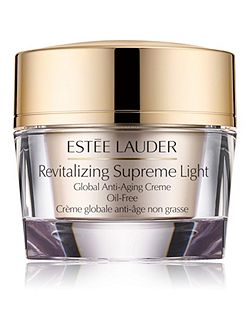 Revitalizing Supreme Light Crème Oil-Free 50ml