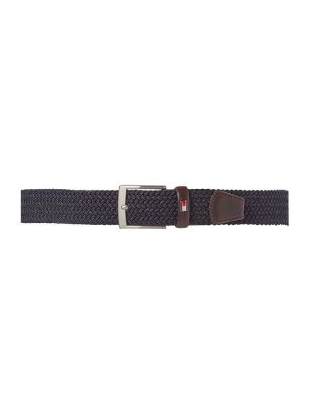 Tommy Hilfiger New aden belt