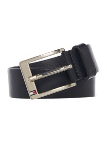 Tommy Hilfiger New ally belt