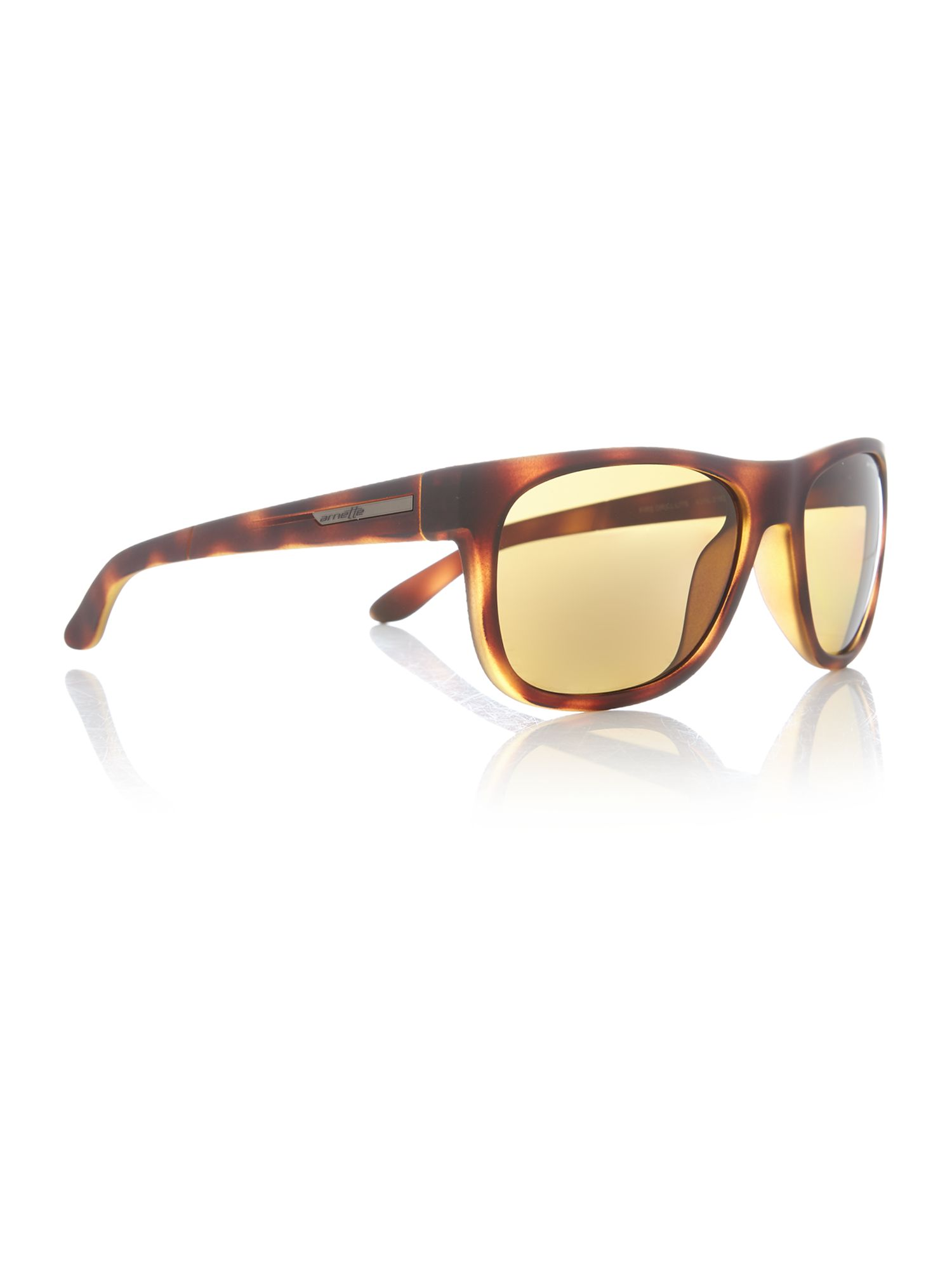 Arnette AN4206 square sunglasses