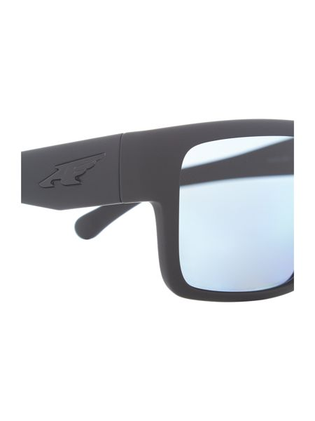 Arnette AN4213 square sunglasses