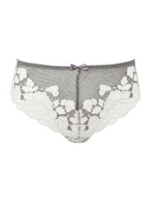 Fantasie Mariana brazilian brief