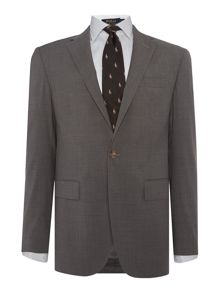 Polo Ralph Lauren Slim Polo 1 Two-Piece Suit
