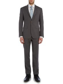 Slim Polo 1 Two-Piece Suit