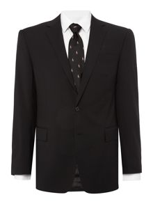 Polo Modern Connery Two-Piece Suit