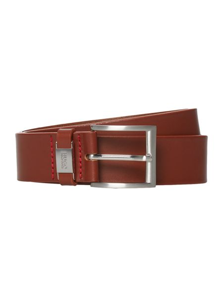 Hugo Boss Conniot belt