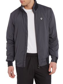EA7 Golf Jacket