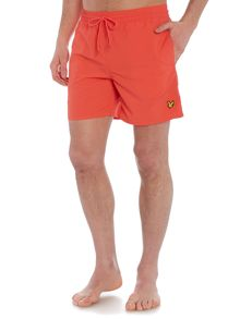 Lyle and Scott Classic Logo Swim Shorts
