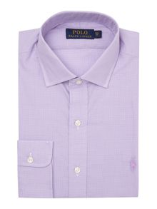 Polo Ralph Lauren Custom Fit Estate Collar Shirt