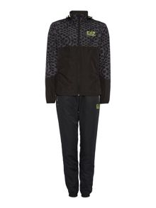 EA7 Ventus Sweat Suit