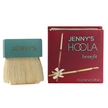 Benefit Personalised Hoola Bronzer