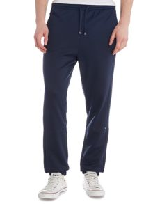 Hugo Boss Hadiko regular fit tracksuit bottoms