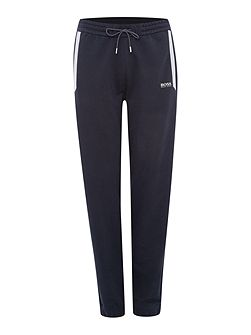 Halko regular fit tracksuit bottoms
