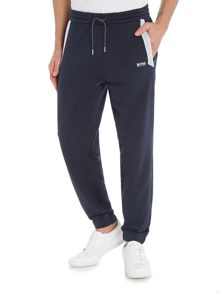 Hugo Boss Halko regular fit tracksuit bottoms