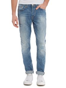 Only & Sons Weft Jeans