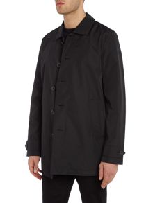 Lyle and Scott Lightweight Raincoat