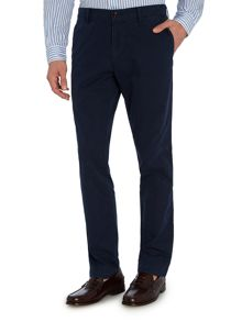 Polo Ralph Lauren Slim Newport Trousers