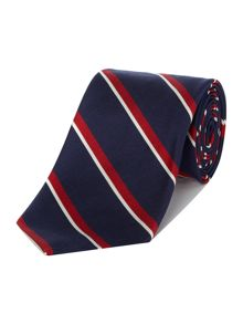 Polo Ralph Lauren Stripe Tie