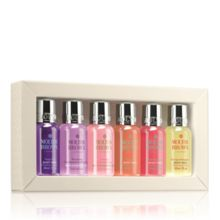 Molton Brown The Pampering Bestseller Bath & Shower Collection