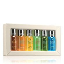Molton Brown The Icons Bath & Shower Collection