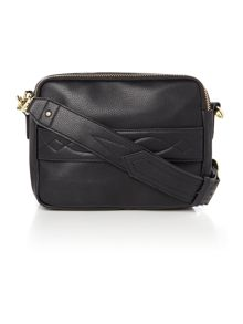 Therapy Iana crossbody handbag