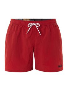 Barbour Lomond Drawstring Swimming Shorts