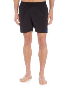 Barbour International swim shorts