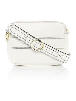 Iana crossbody handbag