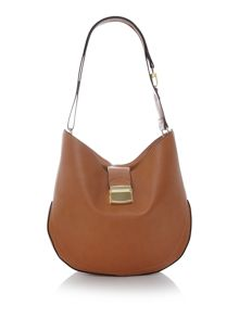 Therapy Latona hobo handbag