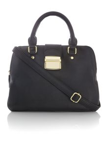 Therapy Caden triple compartment handbag