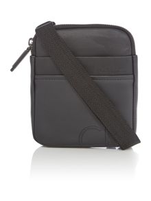 Calvin Klein Tom mini crossbody bag